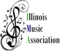 Illinois Music Association